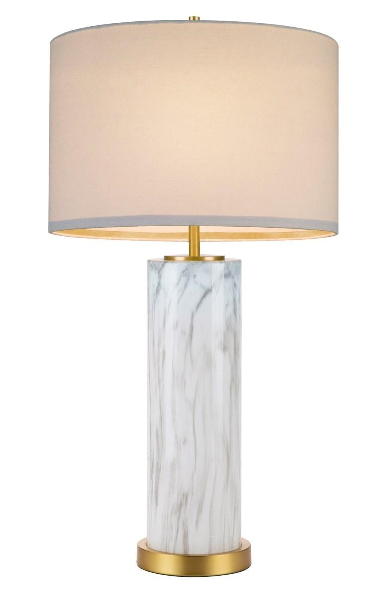 marble column lamp.jpg