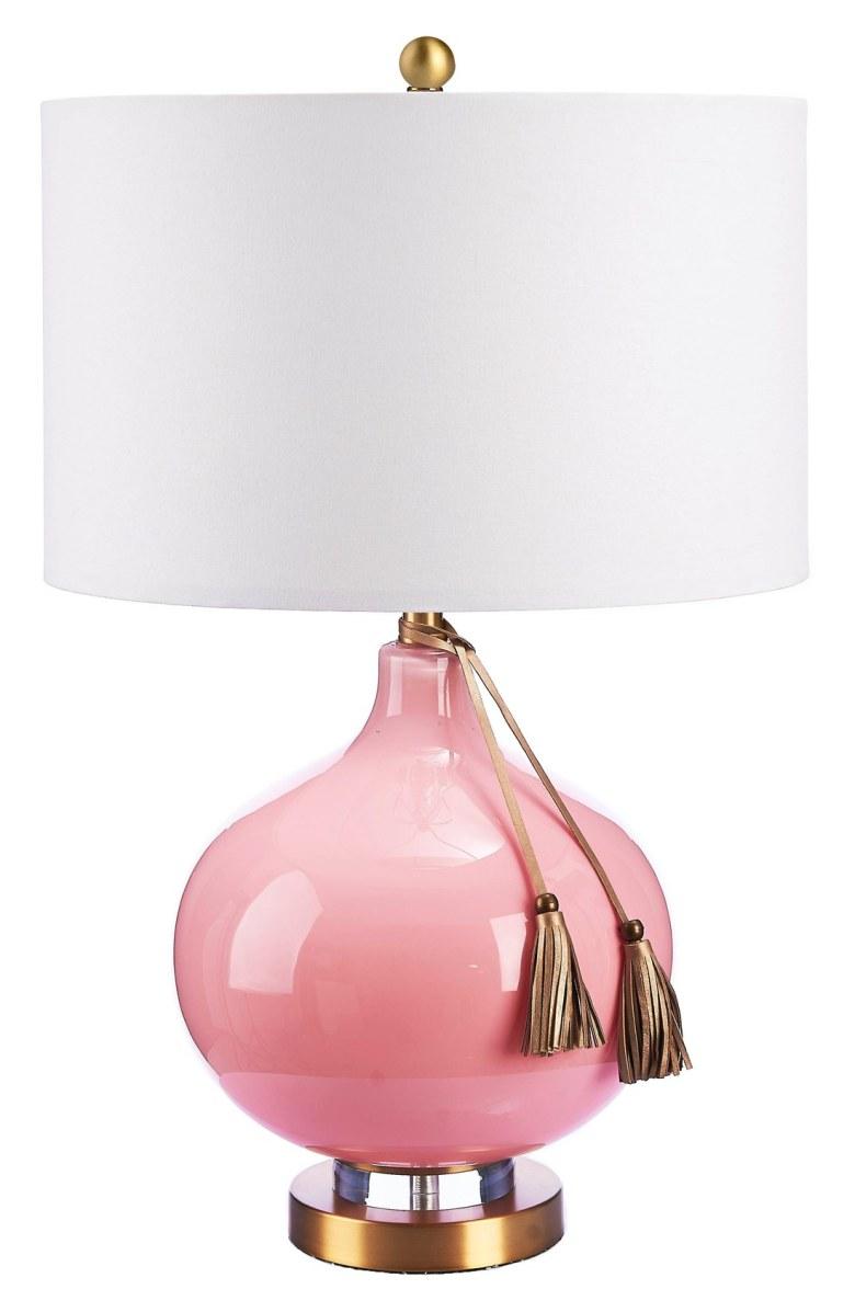 tassel table lamp.jpg