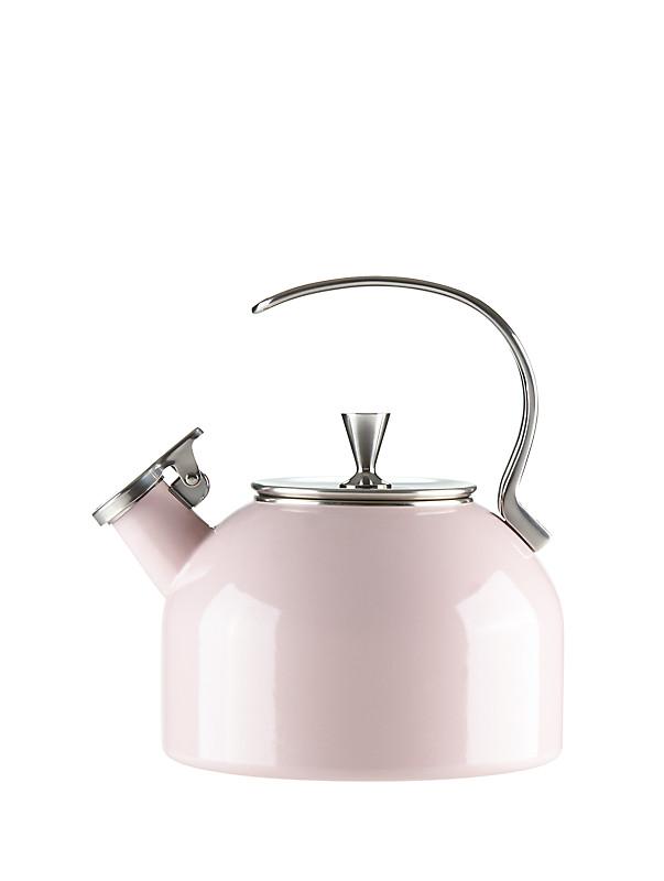 tea kettle.jpeg