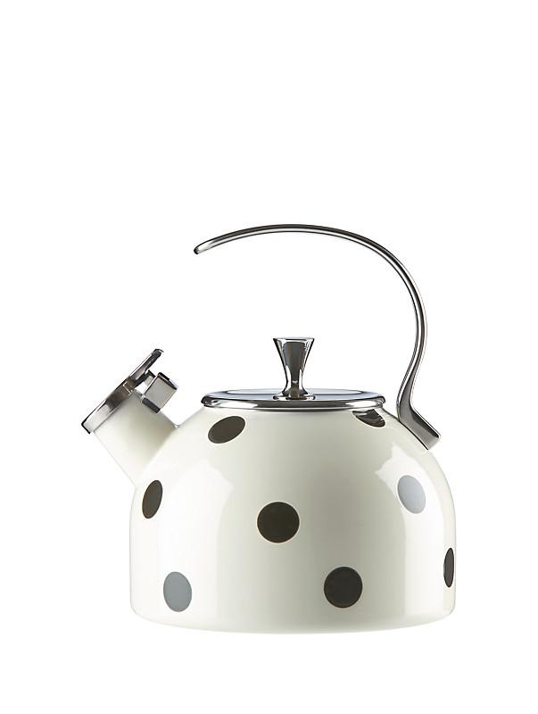 my tea kettle.jpeg