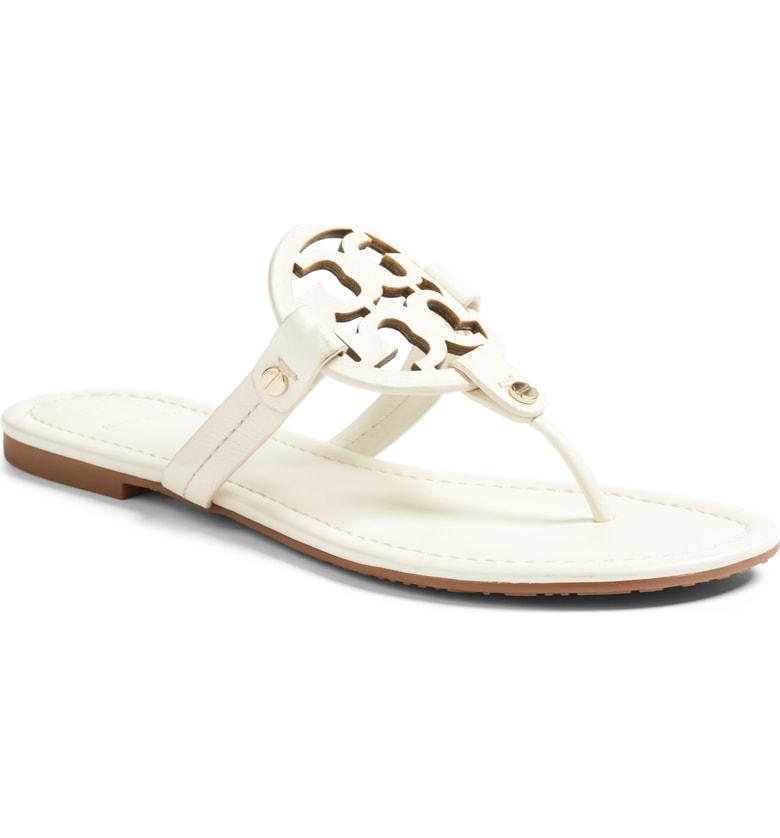 blech miller sandal.jpg