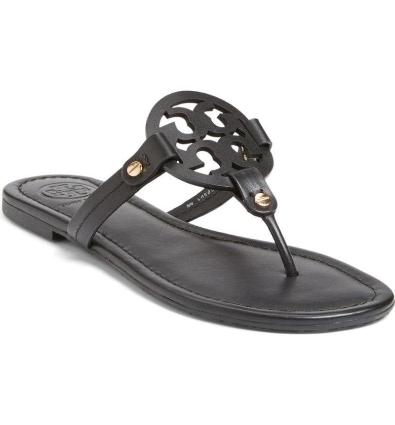 black leather miller sandal.jpg