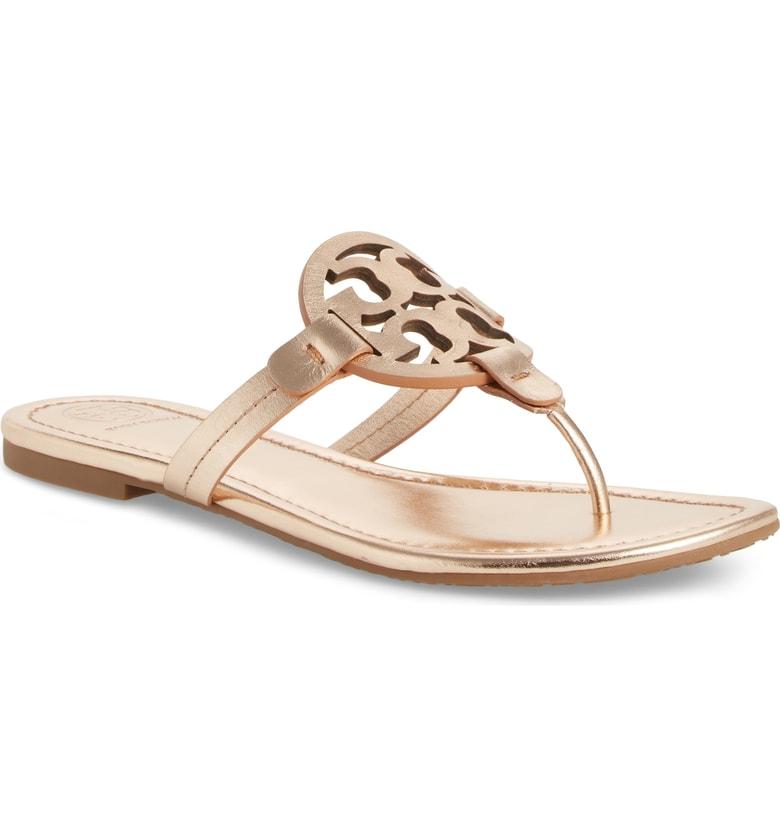 rose gold miller sandal.jpg