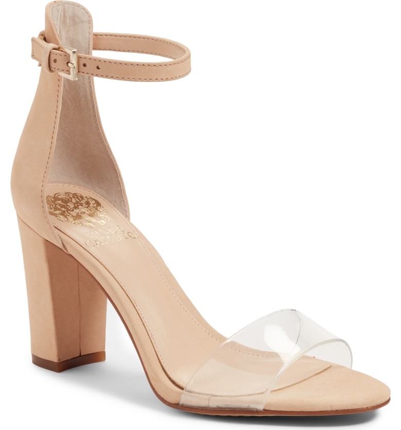 vince camuto beige clear.jpg