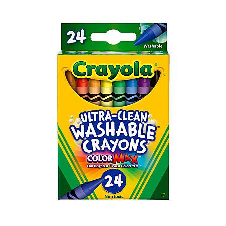 washable crayons.jpg