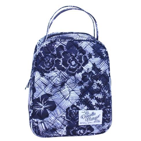 blue floral lunch box.jpg