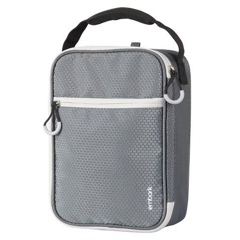 gray lunch box.jpg