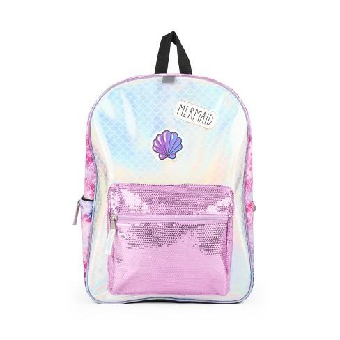 mermaid backpack.jpg