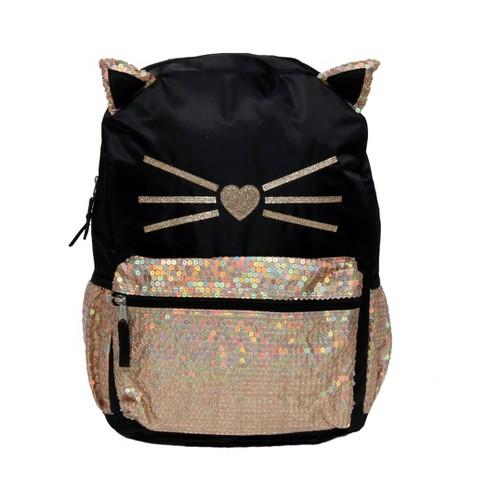 kitty backpack.jpg