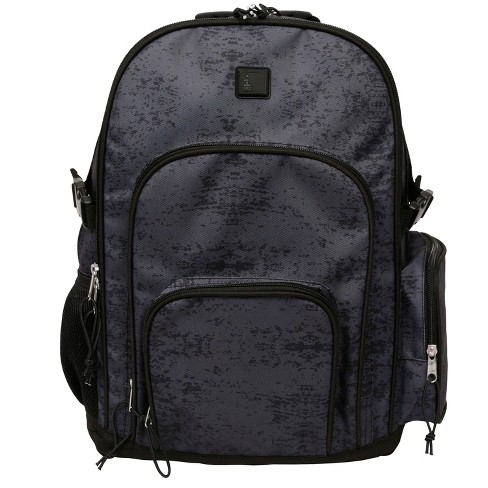 black grey backpack.jpg