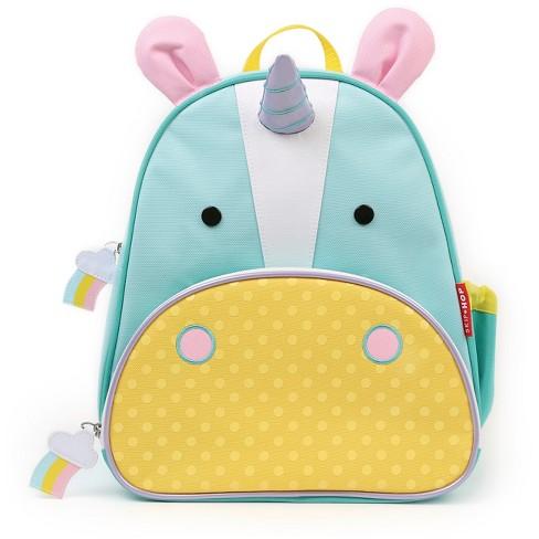 hippo backpack.jpg