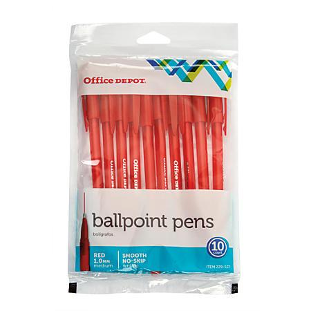 red pens.jpg