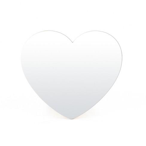 heart mirror.jpg