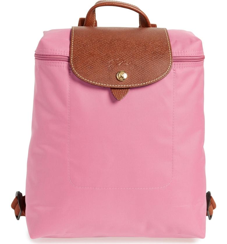 high school girl backpack.jpg