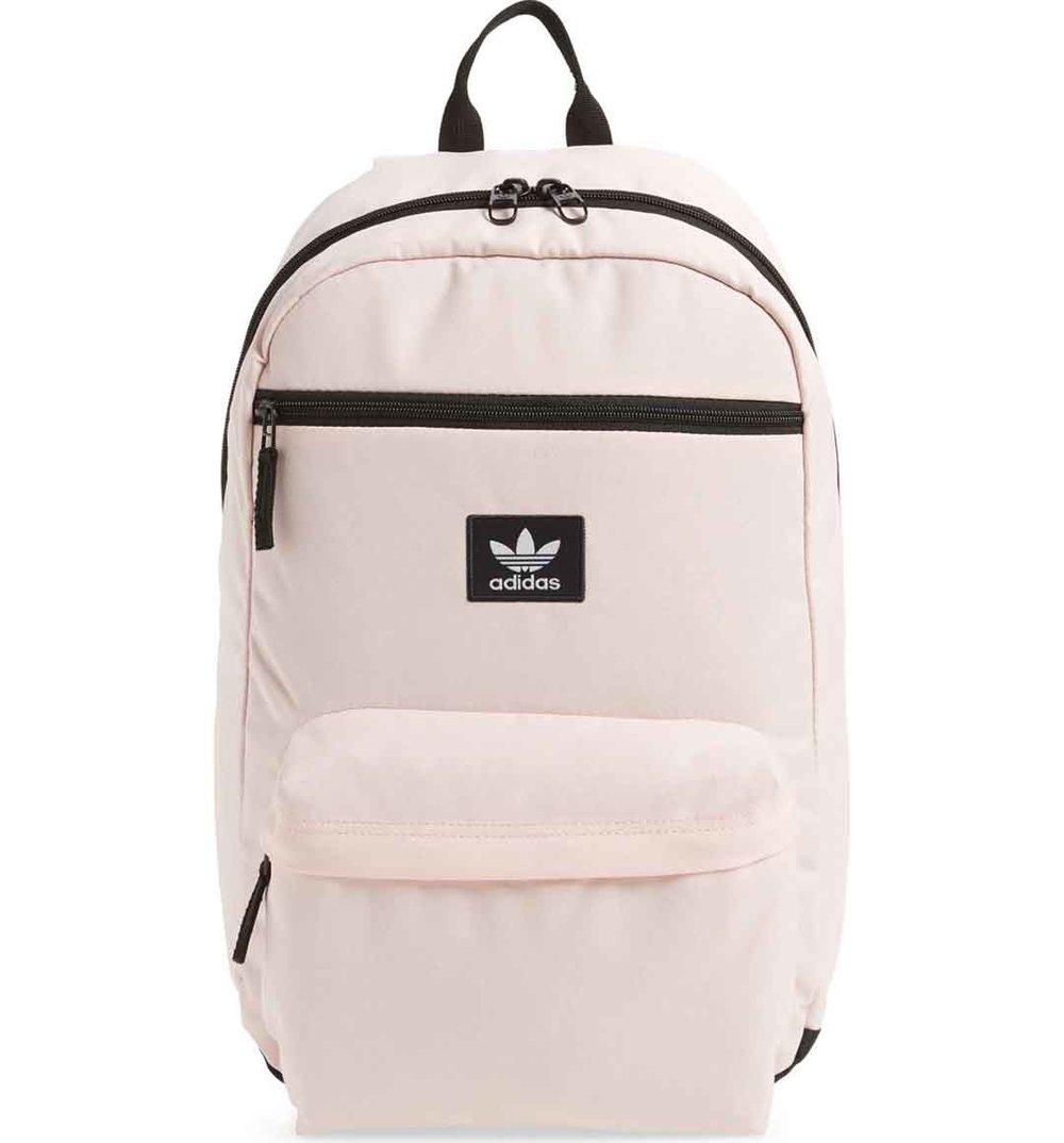 adidas backpack.jpg
