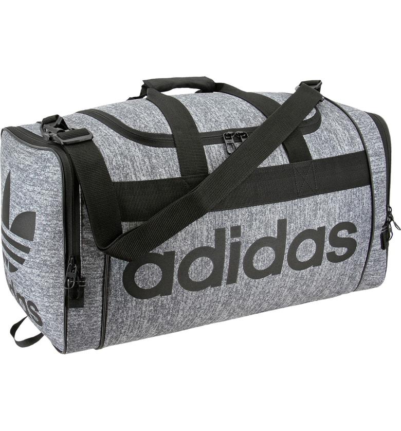 adidas duffel bag.jpg