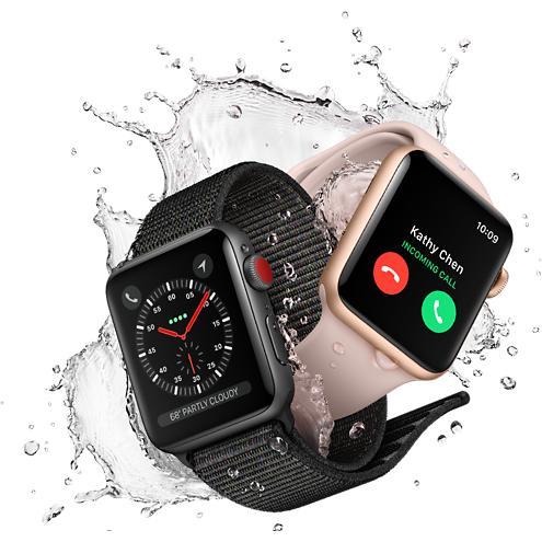 apple watch.jpg