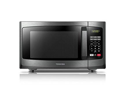 toshiba microwave.jpg
