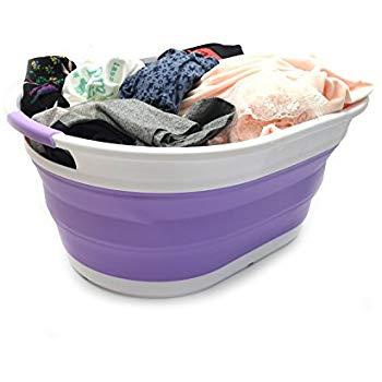 laundry bin.jpg