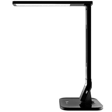 desk lamp .jpg