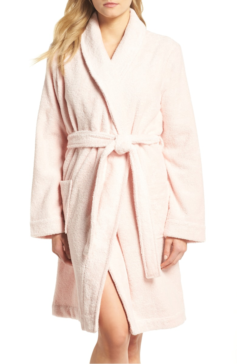 terry robe.jpg