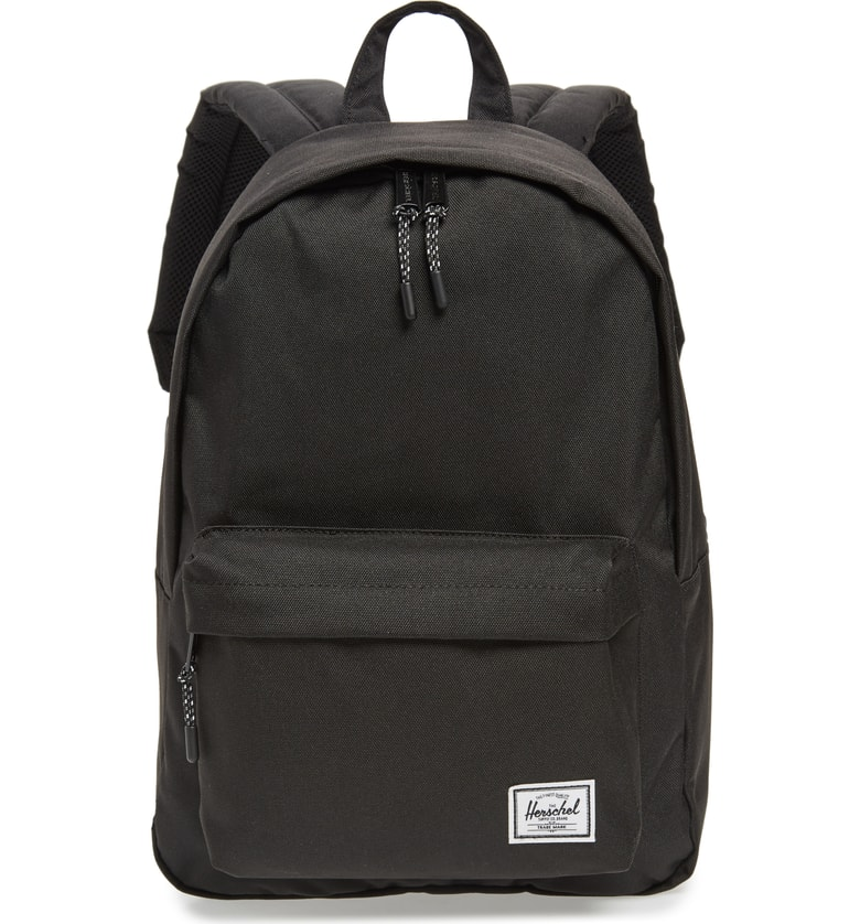 high school boy backpack.jpg
