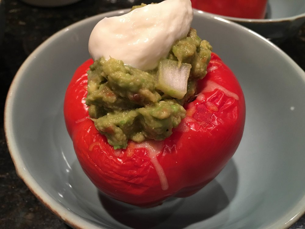 burrito stuffed peppers red.jpg