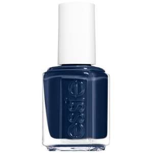 blue essie.jpg