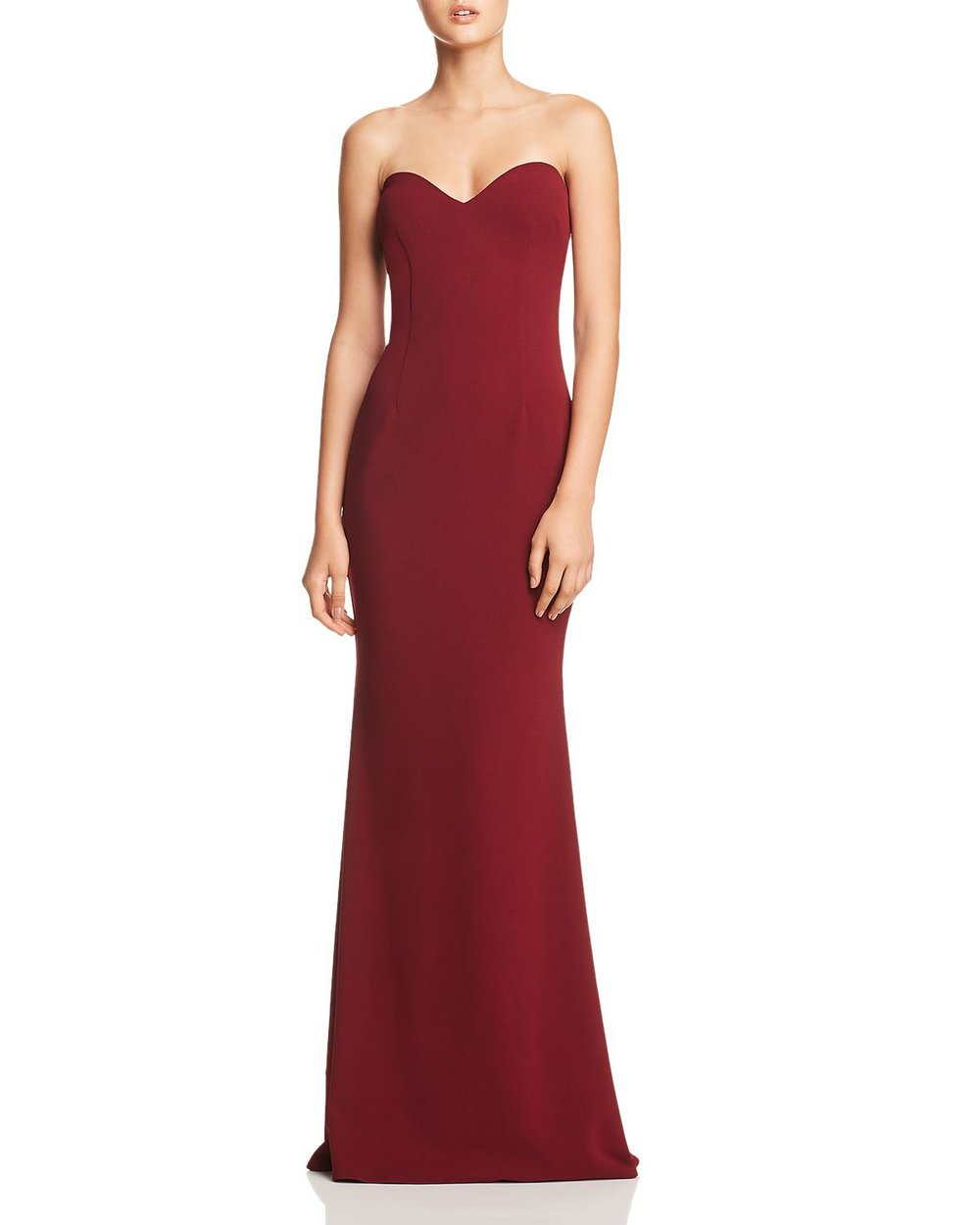 red evening gown.jpg