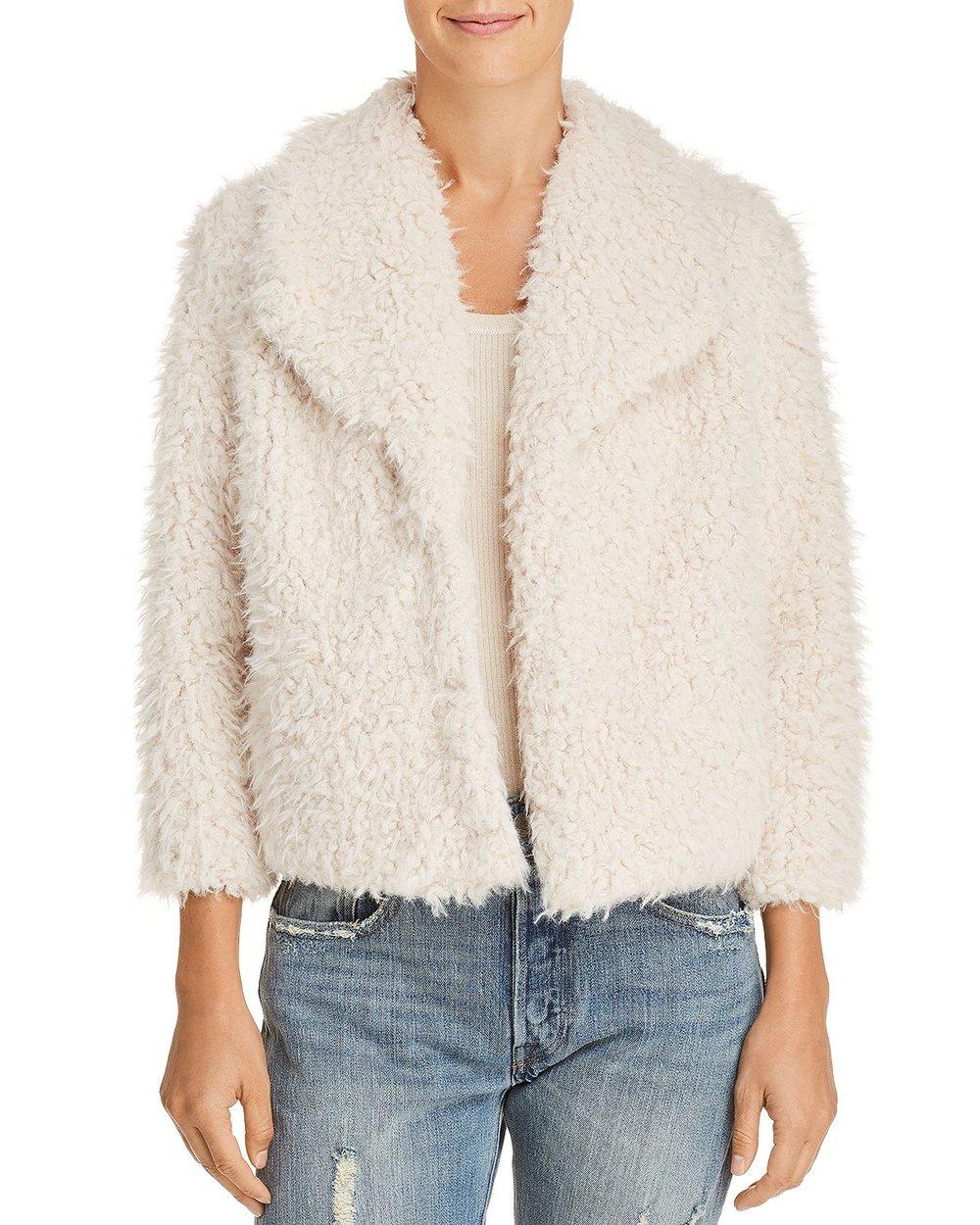 faux fur jacket.jpg
