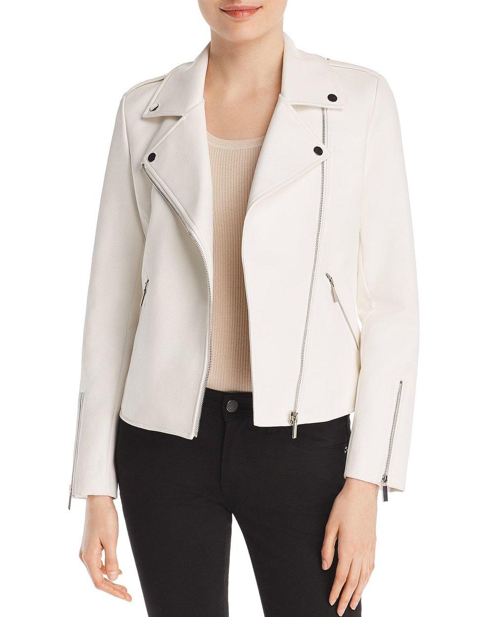 white faux leather jacket.jpg