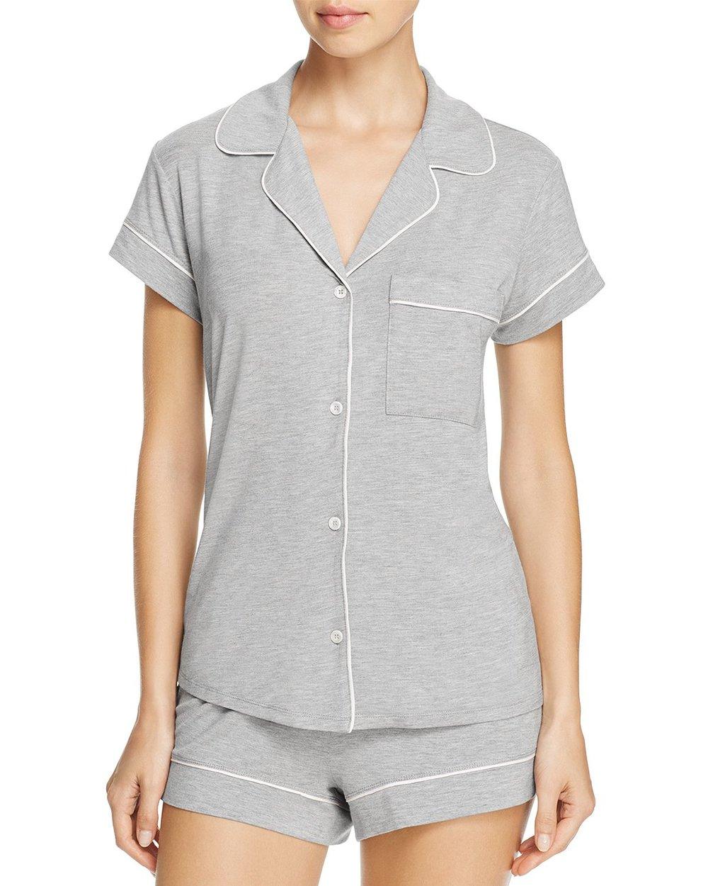 heather gray short pajamas.jpg