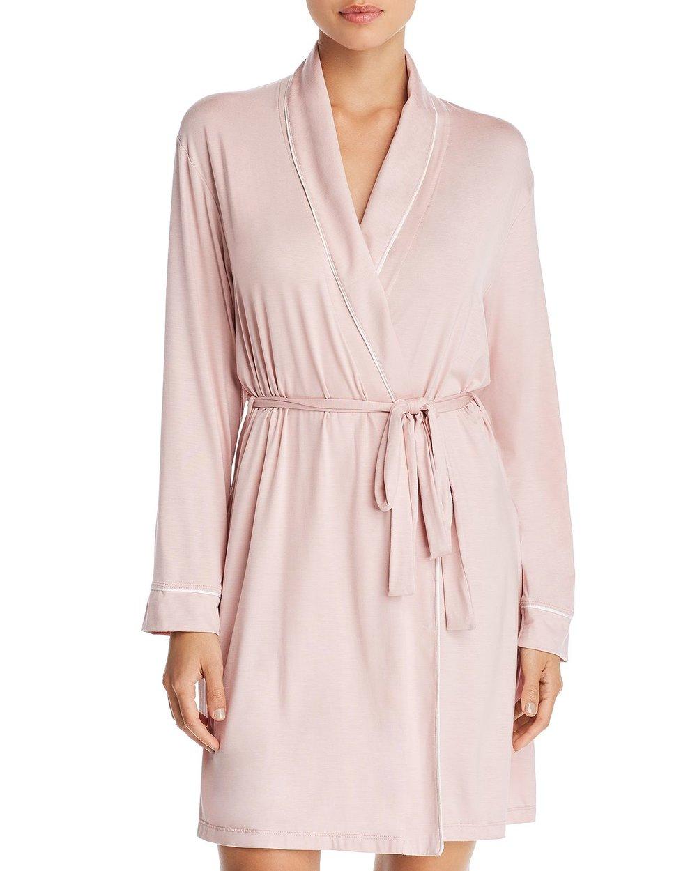 blush robe.jpg