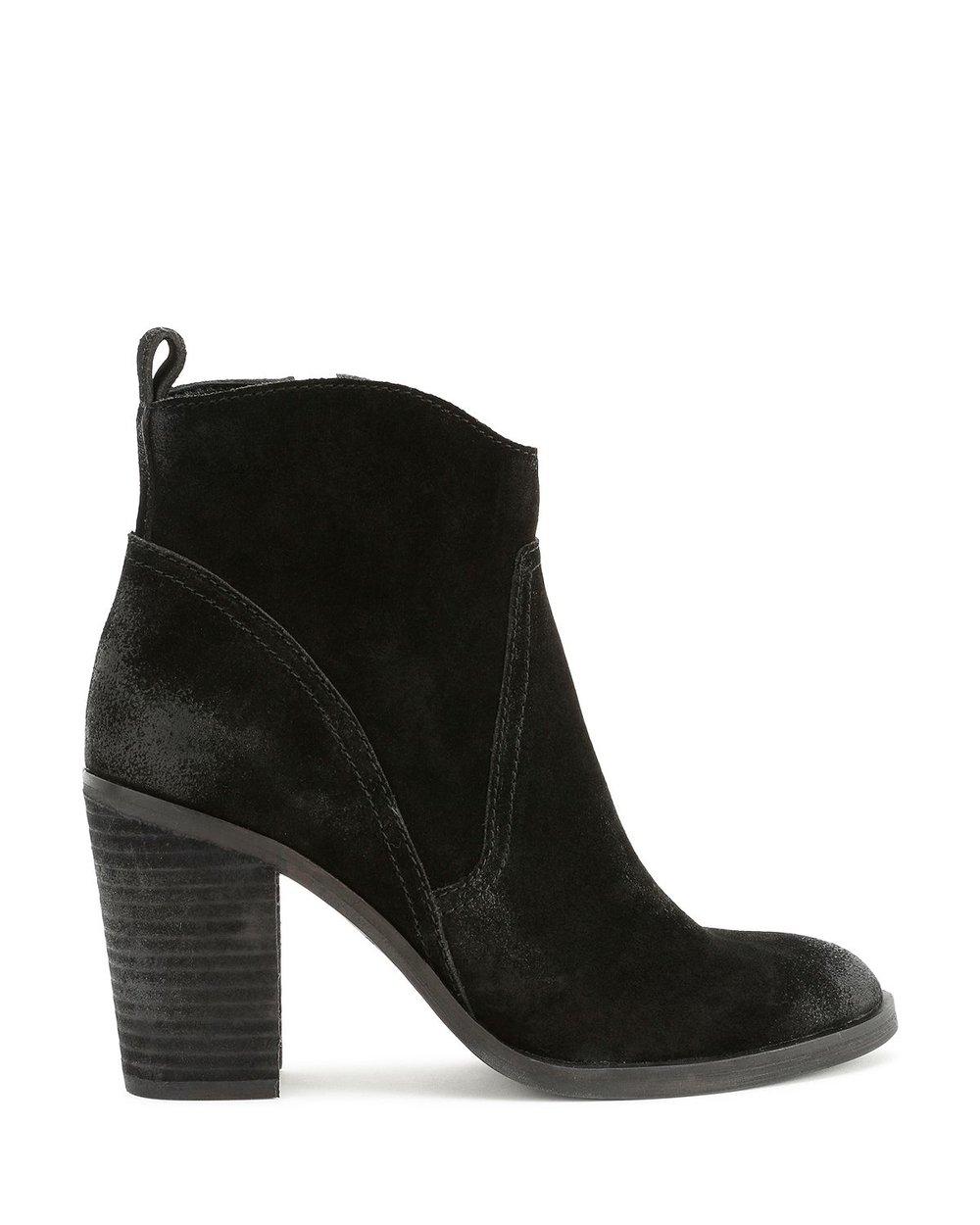 dolce vita black booties.jpg