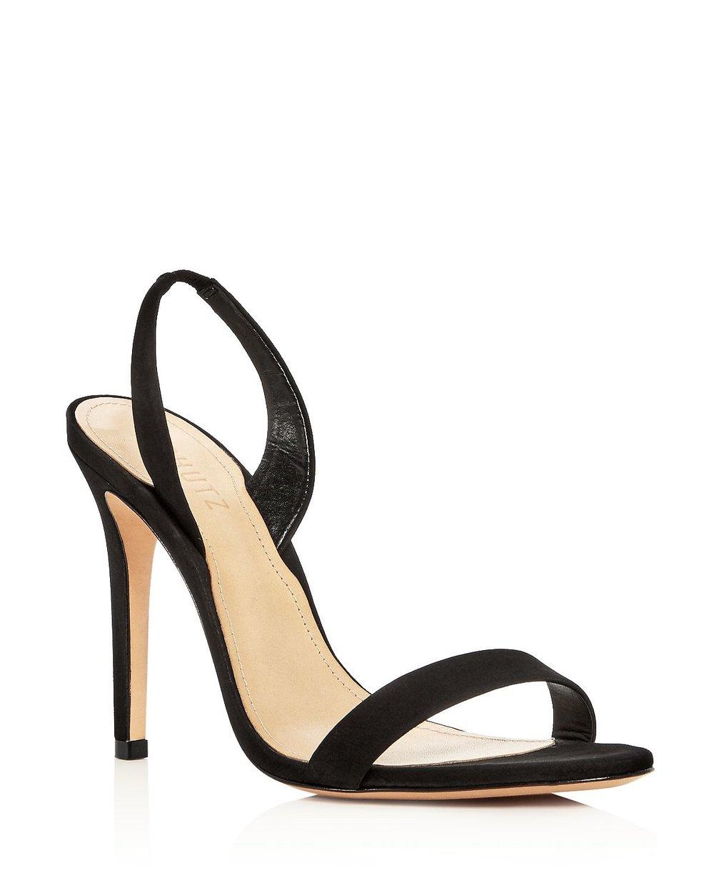 schutz black sandals.jpg