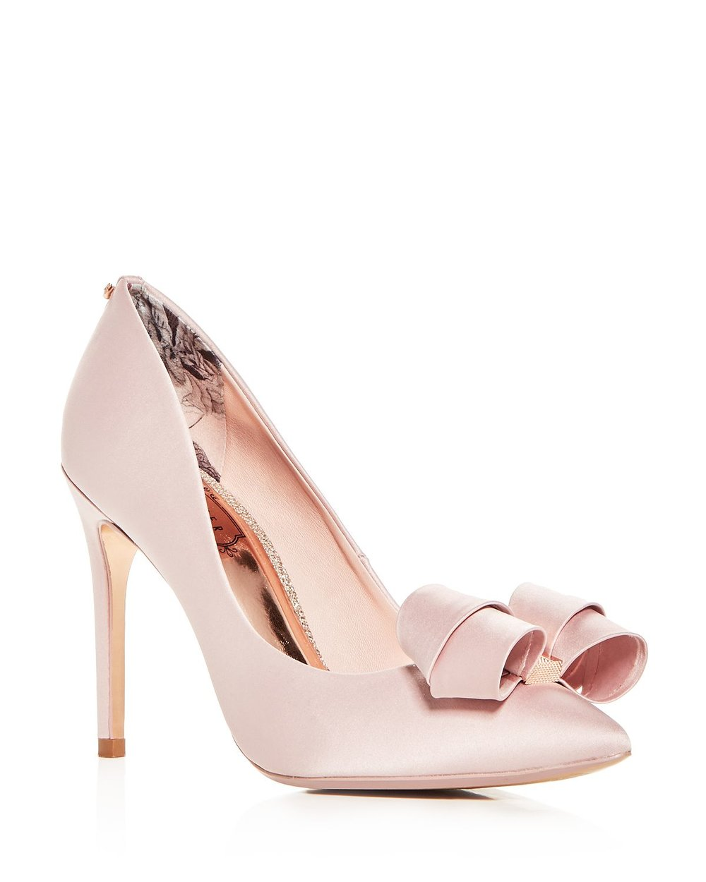 ted baker bow pumps.jpg
