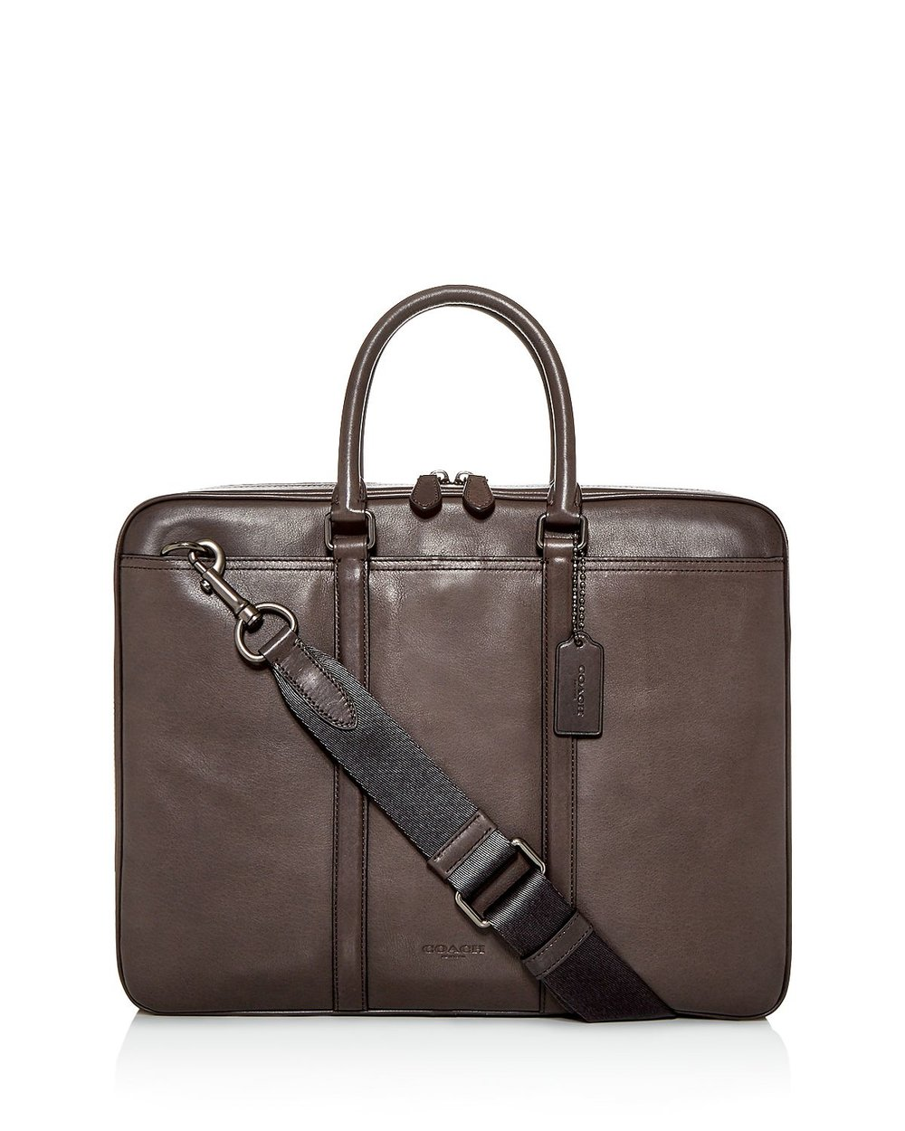 coach leather messenger men.jpg