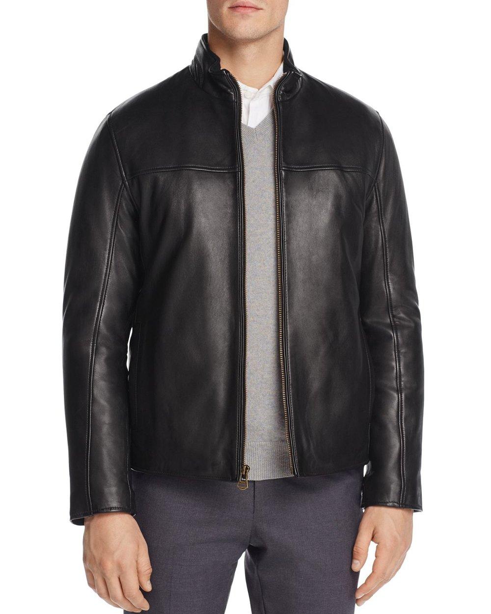cole han leather jacket.jpg