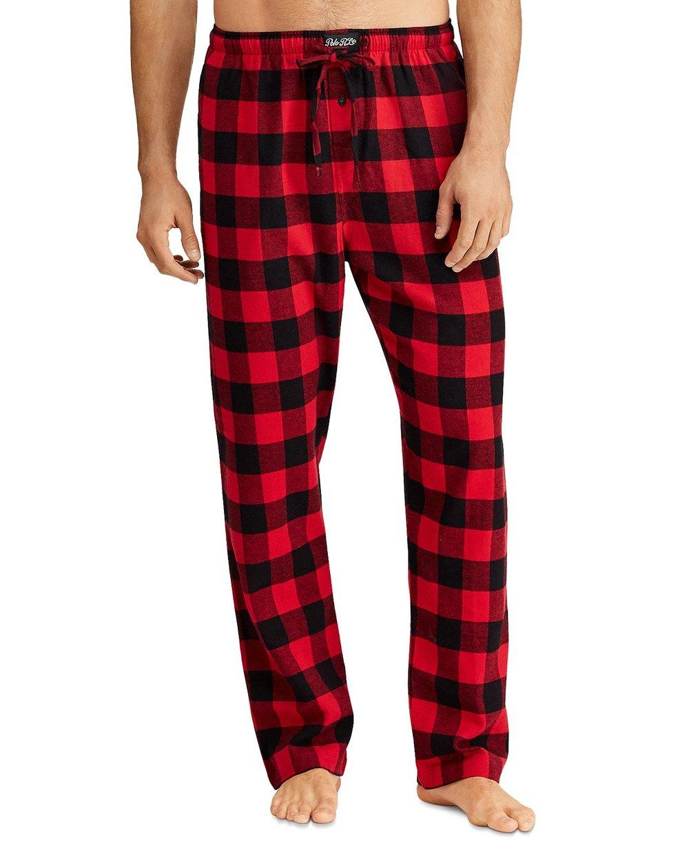 ralph lauren checkered pj pants.jpg