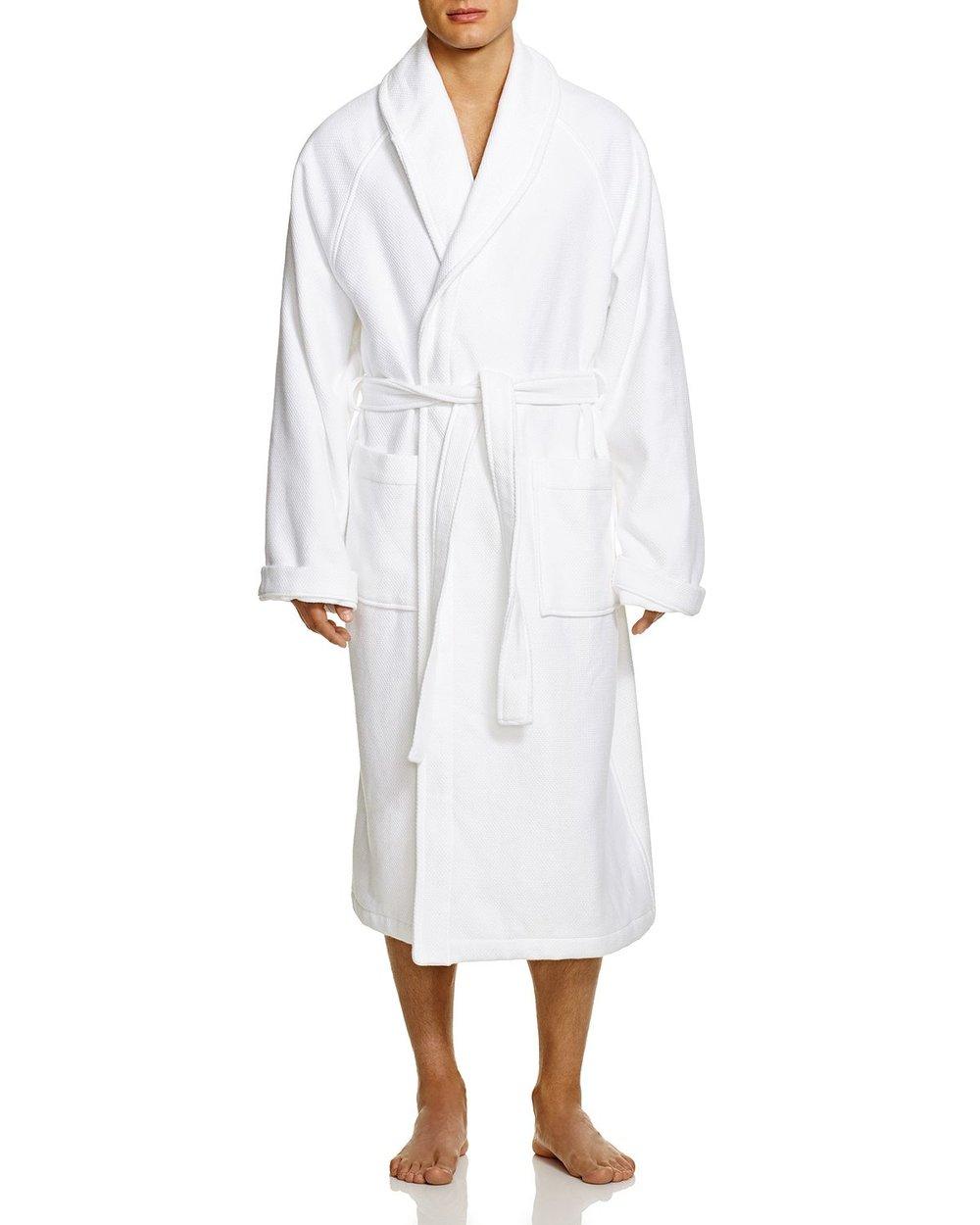 matouk campania robe .jpg