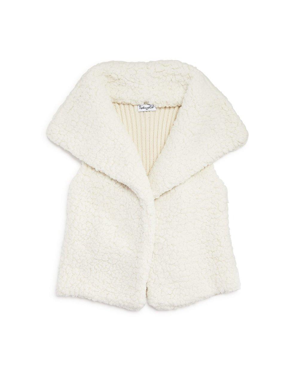 toddler sherpa vest.jpg