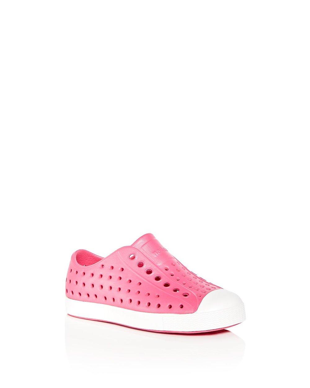 pink sneakers toddler.jpg