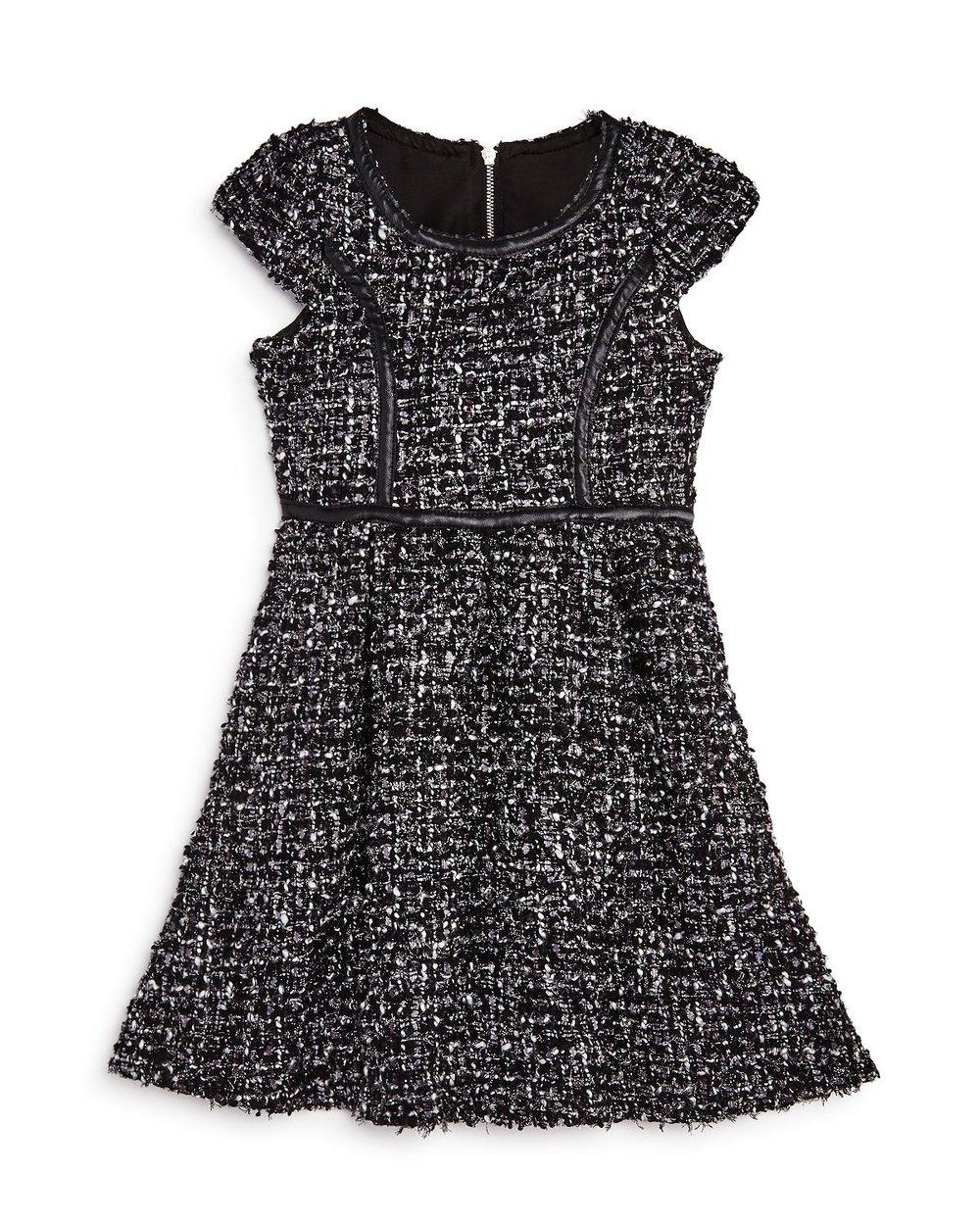toddler tweed dress.jpg