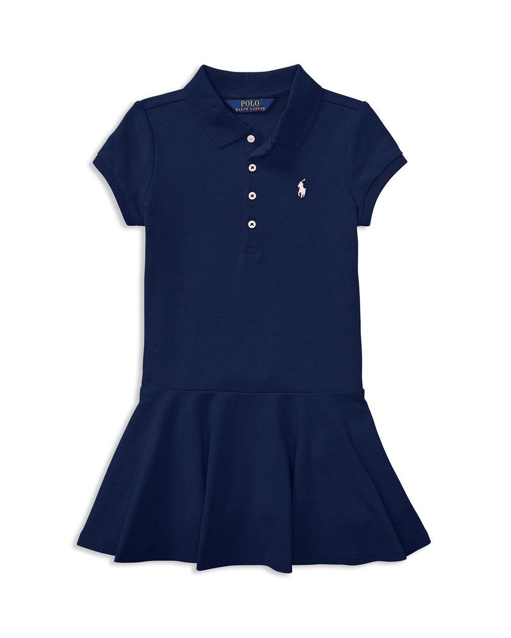 ralph lauren polo shirt dress.jpg