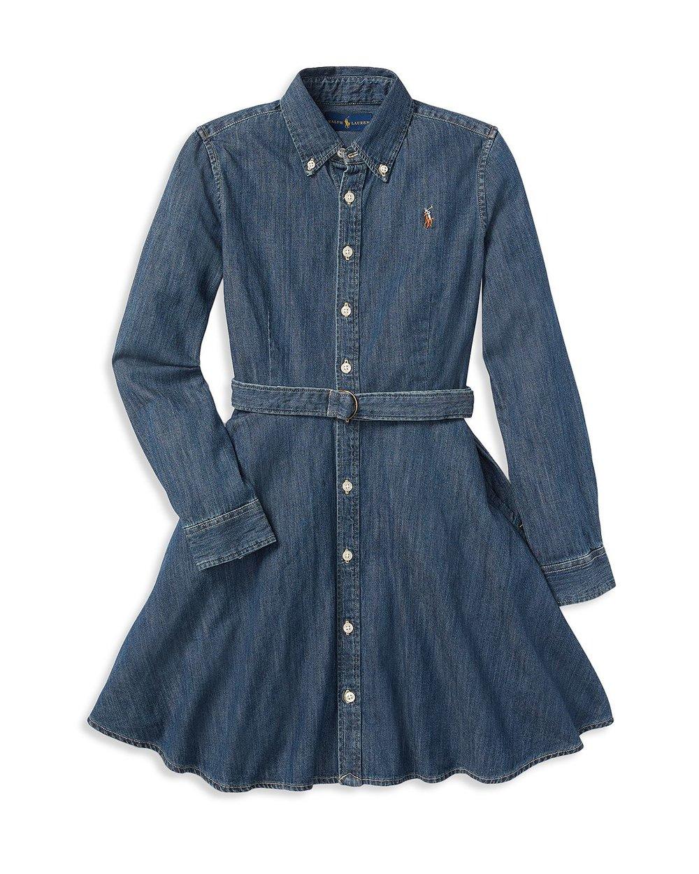 toddler demin dress.jpg