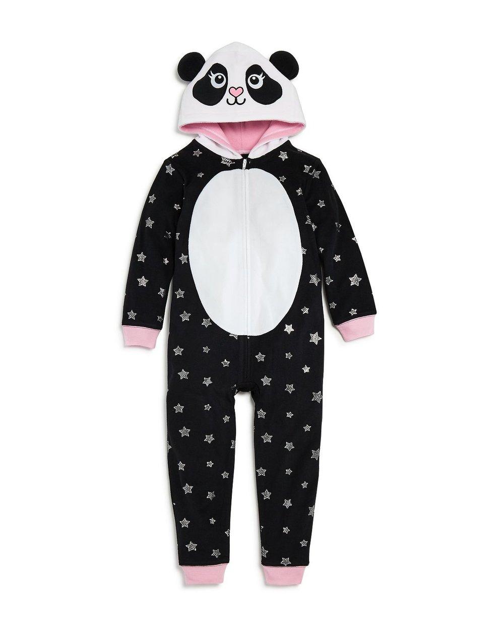 panda pjs.jpg