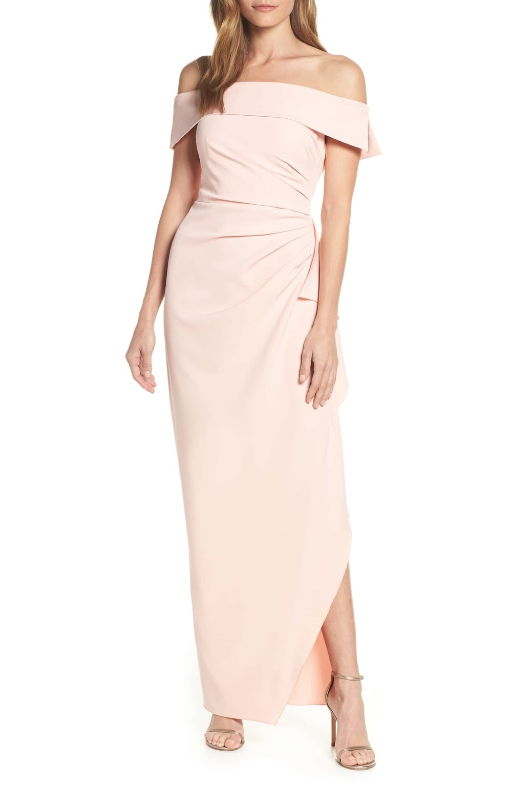 vince camuto blush gown.jpg
