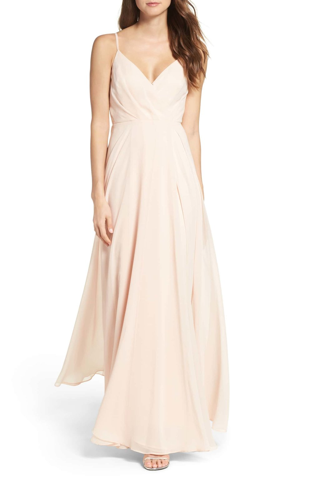 lulus blush gown.jpg