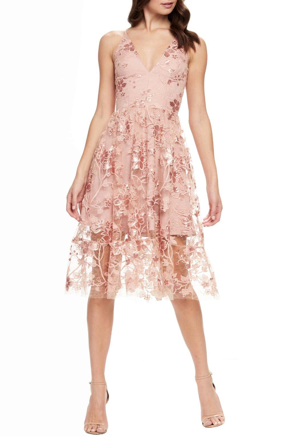 floral mesh cocktail dress.jpg