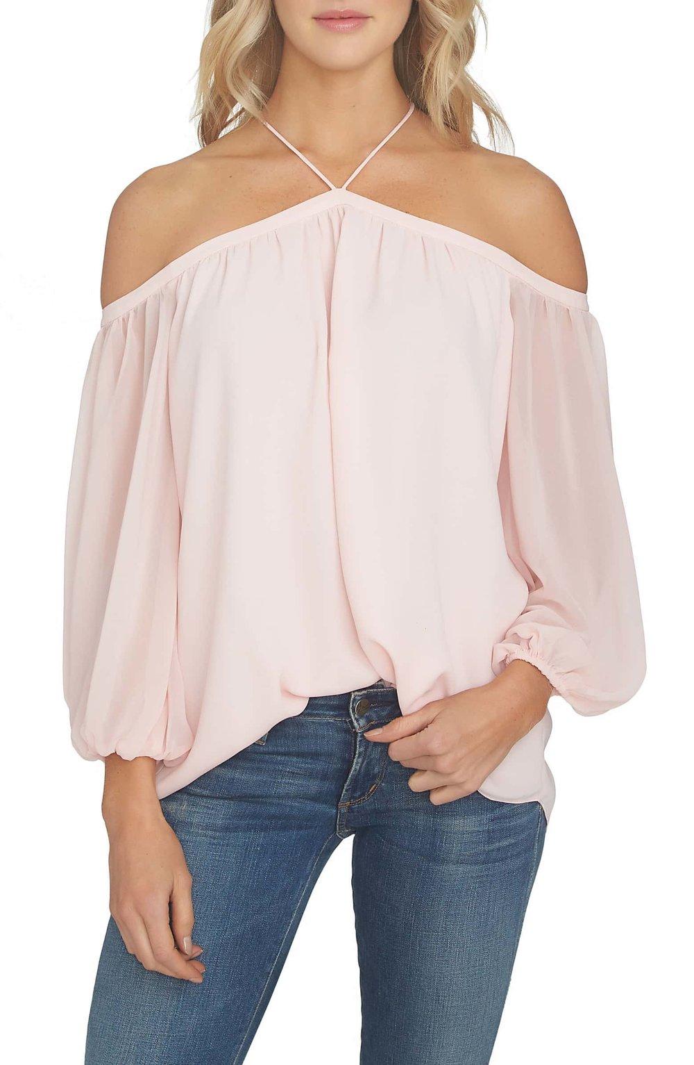blush sheer blouse.jpg